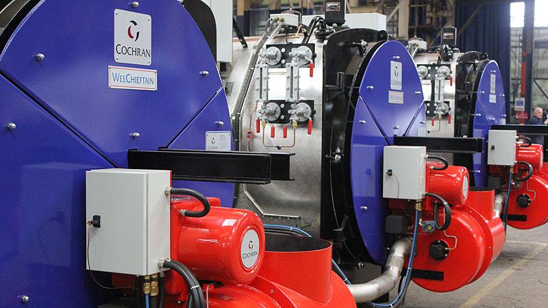 industrial-steam-boilers