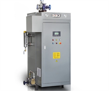 In Which Industries Boilers are Widely Used?